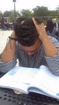 stressawarenesss_sl_celia