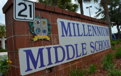 MILLENNIUM TO BECOME NEW NINTH GRADE CAMPUS OF SEMINOLE
