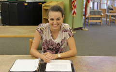 INAUGURAL MAYOR'S YOUTH COUNCIL PROMOTES CIVIC INVOLVEMENT