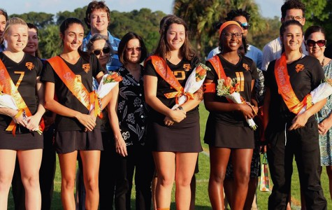 PHOTO GALLERY: GIRLS LACROSSE SENIORS