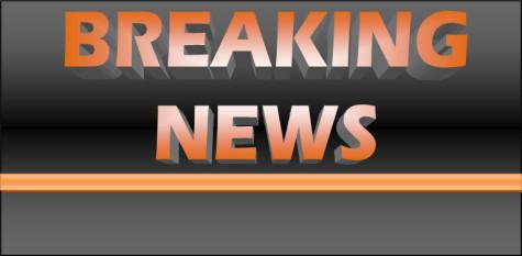 8/23--BREAKING NEWS: GADDAFI'S REGIME CRUMBLES