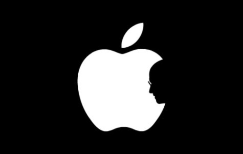 LEGACY OF STEVE JOBS: REMEMBER THE VISIONARY