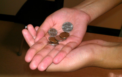 CHARITABLE HEARTS: SHS INTEGRATES CHARITY OPPORTUNITIES