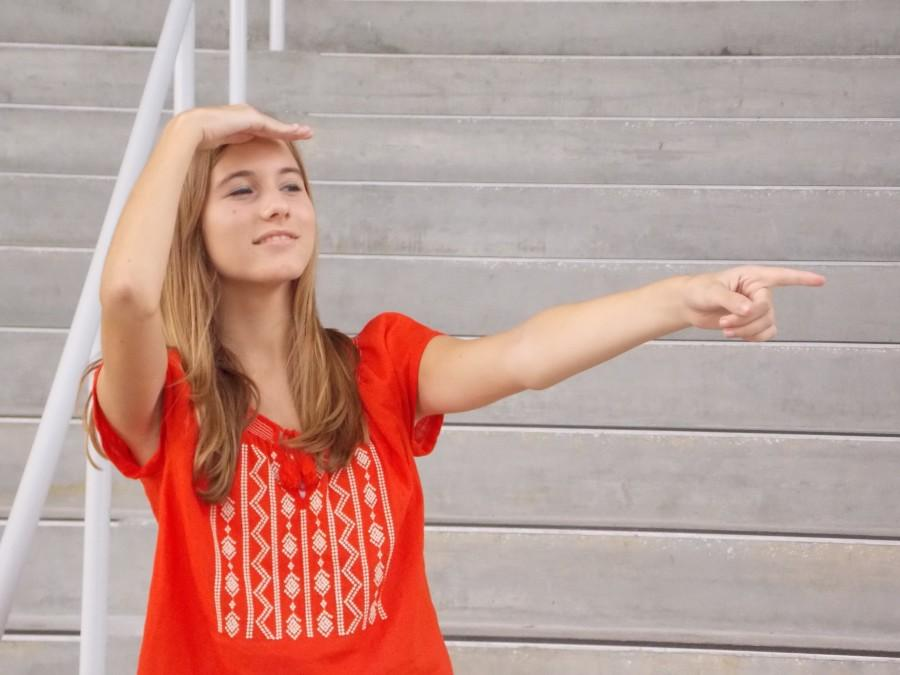 Jillian Lachcik