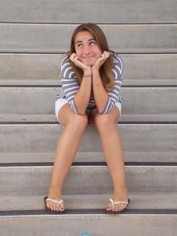 Photo of Bobbi Zahn