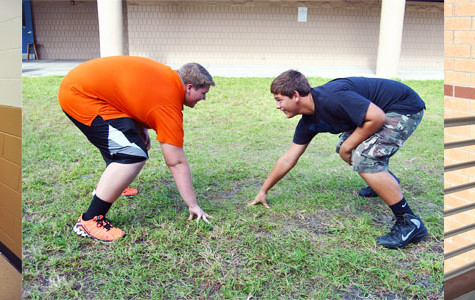 SEMINOLE FRESHMAN FOOTBALL PLAYERS MOVE TO VARSITY TEAM