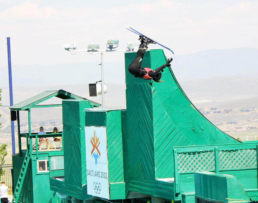 WORLD TURNS TO SOCHI FOR 2014 WINTER OLYMPICS