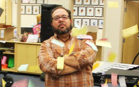 EDITORIAL: TEACHERS LEFT WITH LITTLE MONEY SCORED