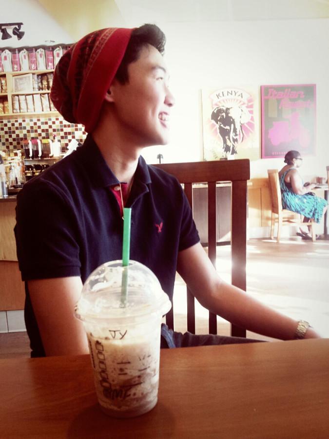 CHUNKABLE: STIR UP COFFEE WITH STARBUCKS ALTERNATIVES