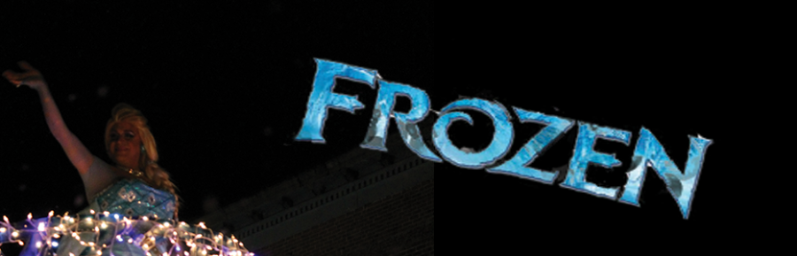 NEW FROZEN PRODUCTIONS: FROZEN FEVER COMING 2015