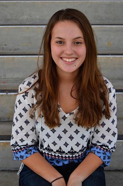 Julia Koelble