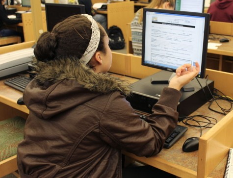 COLLEGE APPLICATION FEES LIMIT STUDENT POTENTIAL