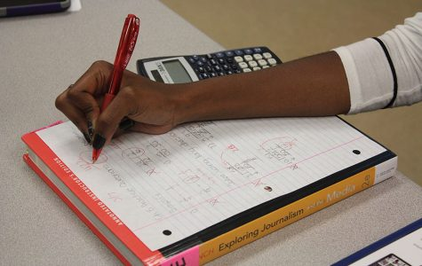 NOT ALL ASIANS LOVE MATH: REDEFINING POSITIVE STEREOTYPES