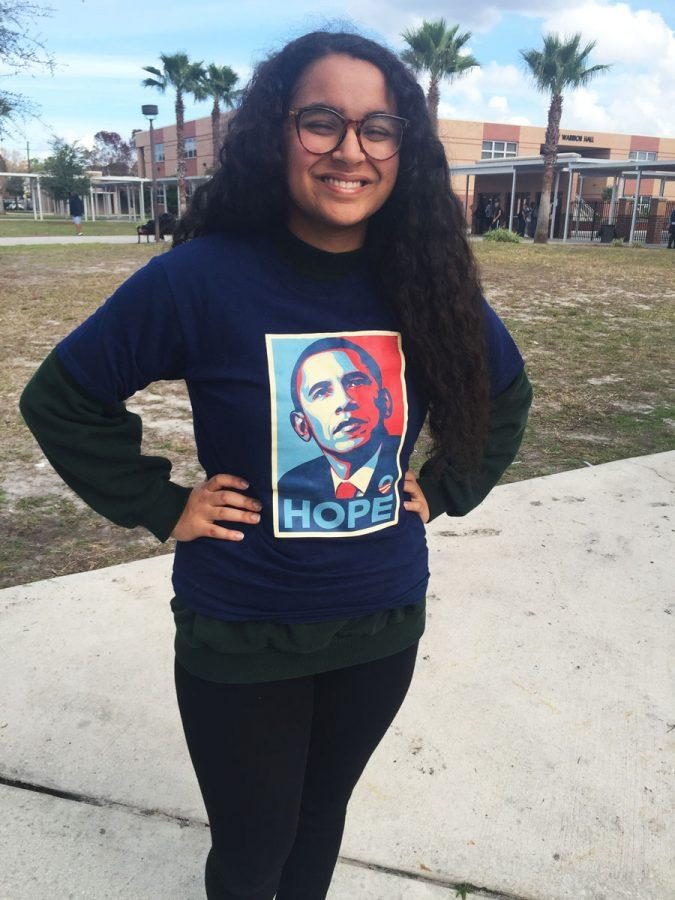 Obama+will+be+remembered+by+students+at+Seminole.+