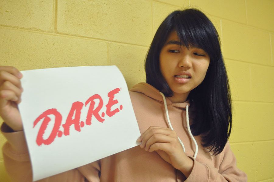 The failures of D.A.R.E. highlight the needs for revamped drug education.
