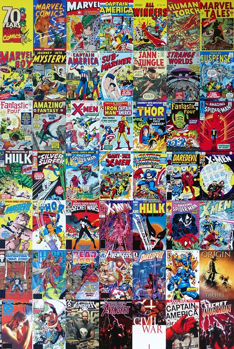 Although+Stan+Lee+is+no+longer+with+us%2C+his+legacy+continues+to+entertain+generations+to+come+through+his+comics+and+movies.