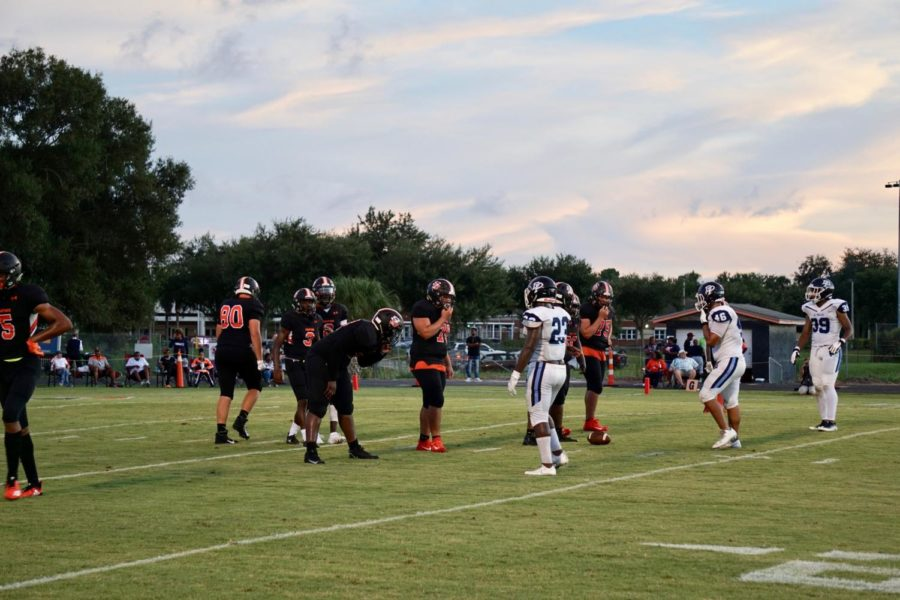 Seminole High School plans to install turf, benefiting both players and the school.