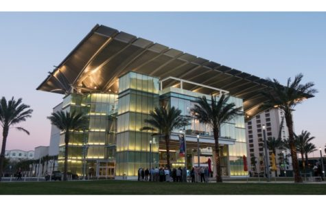 DR. PHILLIPS CENTER ANNOUNCES NEW SEASON