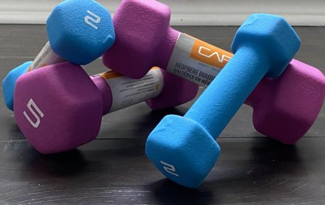 Most gyms have closed due to the corona virus pandemic. Self care is still important and this article talks about the different ways you can stay healthy throughout quarantine.