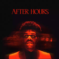 Photo credits to: https://dailytitan.com/2020/03/review-weeknd-personal-issues-after-hours-album/