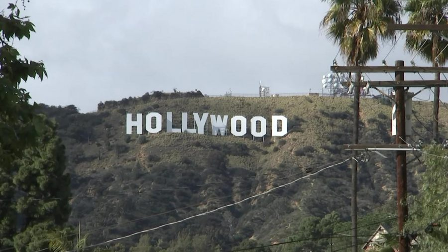 Photo credits to: https://www.nbc4i.com/news/u-s-world/hollywoods-walk-of-fame-empty-of-tourist-feet/