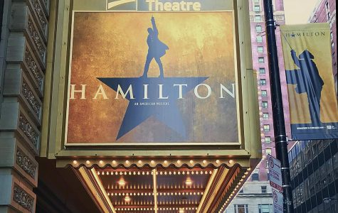 Due to the pandemic many places have had to shut down, one being musicals. Broadway shows specifically closed in March and it has affected cast members, performers, and the audience.