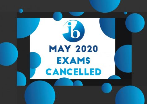 Photo Credit: https://bambootelegraph.com/2020/04/24/may-2020-ib-exams-cancelled/