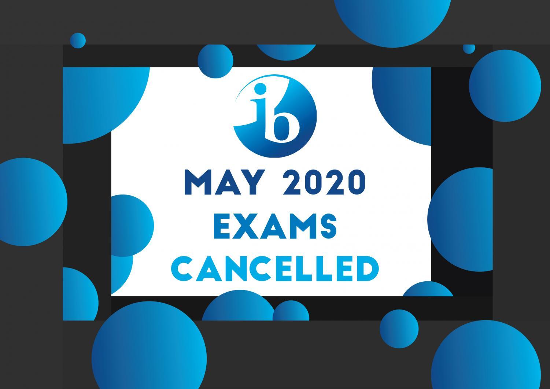 Photo Credit: https://bambootelegraph.com/2020/04/24/may-2020-ib-exams-cancelled/