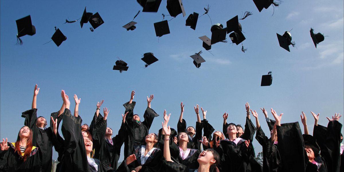 Photo Credit: https://www.kplctv.com/2020/05/28/allen-parish-school-board-announces-updates-graduation-ceremony-plans/