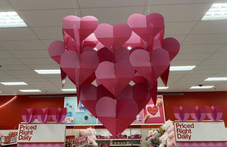Valentine's Day Plans: What You Should Know