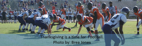 TEAMS WINNING THANKSGIVING DAY FOOTBALL GAMES